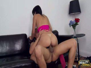 Khó chịu ít thiếu niên quái sluts clips
