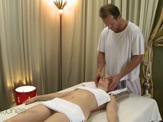 see blowjob hot, any babe, massage