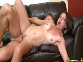 more brunette most, you hardcore sex new, more blowjobs check