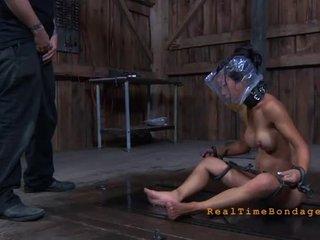 seksas, pažeminimas, pateikimas