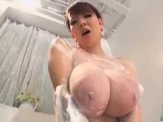 big boobs, and fun, hot masturbation watch