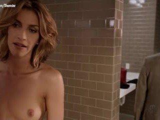 Nudes of House of Lies Season 1 - Kristen Bell Dawn Olivieri