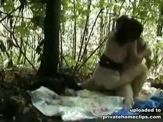 amateur sex, best voyeur fucking, check videos fucking