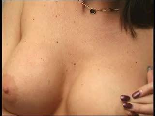 ideal tits vid, full blowjobs movie, full blondes channel