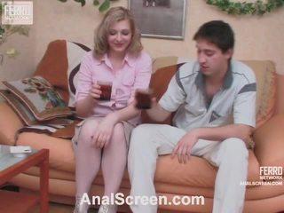 Компилация на rudolf, peter, adam видеоклипове