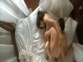 Angelina jolie seks sahne