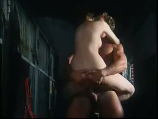 Tarzan 2 rétro porno