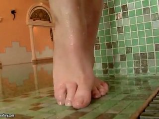 hardcore sex rated, quality foot fetish full, online euro porn great