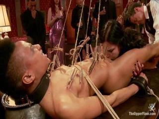 Porno tähti backside debauchery