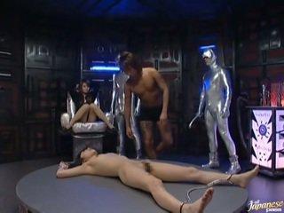 humiliation, submission, bdsm, domination