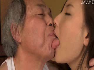 新 山雀 您, 他妈的, 所有 日本 最