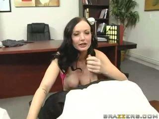 hot brunette hq, quality hardcore sex hq, fresh big dicks quality