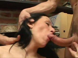 fucking ideal, hot hardcore sex more, hard fuck great