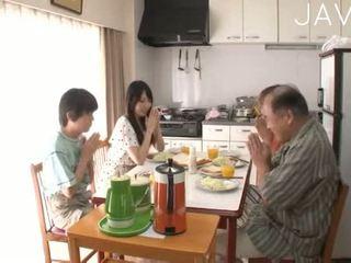 groot japanse een, online pijpbeurt meer, gratis kindje