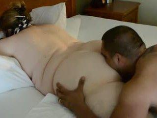 amateur sex hq, bbw, great friend free