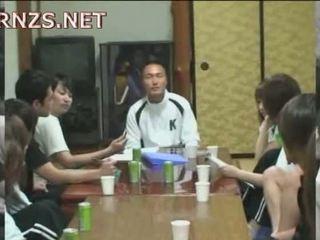 Asian Japan Porn Japanese Jav