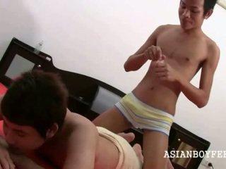 asian oriental sex hottest, nice asian fresh, nice asian boy pov quality