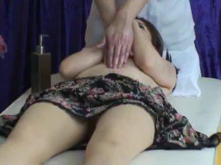 Asawang Babae porno