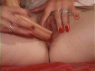 Pornozvaigzne seka pounding vāvere par.