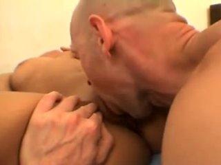 big boobs, french, arab