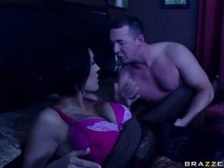 you brunette you, online white see, hot brazzers best