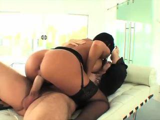 brunette nice, new hardcore sex you, oral sex