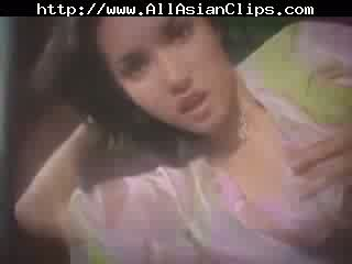 Maria Ozawa Sexy Blow oriental jizz shots asian swallow jap chinese