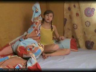 เมีย jenny มาก น่ารักน่าหยิก หนุ่ม ที่กำลังมองหา เยอรมัน วัยรุ่น เล็ก นม แก้ผ้า แสดง