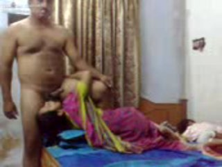 free india real, hottest desi you