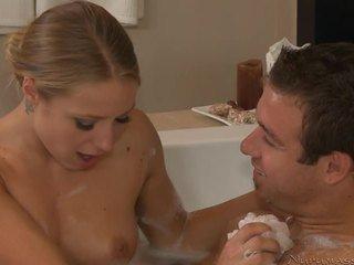 淋浴, 和 cocksuck