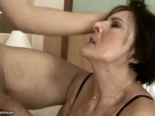 hardcore sex, suuseksi, imaista, vanha