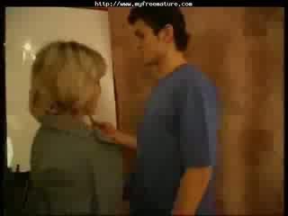 porn, cumshots, hard fuck
