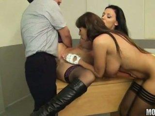 hq bruneta velký, nejžhavější hardcore sex čerstvý, zábava vyhodit práce vidět