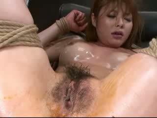 porno, kobiecy wytrysk, japoński, orgazm