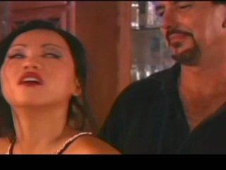 hardcore sex fresh, blowjob, asians who love cum most