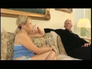 more cumshot thumbnail, facial, real pigtails sex