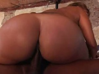 online anal, interrasiale hq, real ava toate