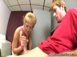 tittyjob, cum in mouth, gagged