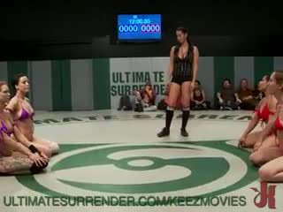 Команда tag пизда боротьба