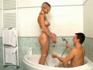 Agata And Andrej