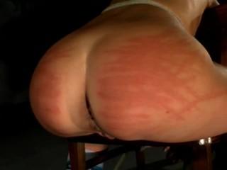 bdsm, great bondage hq, full bondage sex