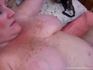 tits hot, watch chubby, fresh old see