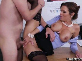 nice brunette best, watch fucking most, free fun real