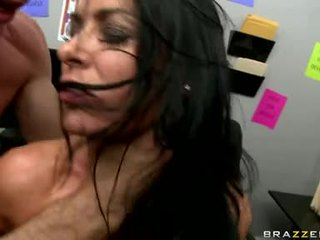 you tits fresh, brunette, quality blow job