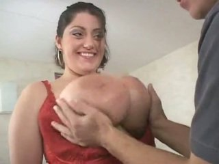 most brunette, free fucking online, rated white online