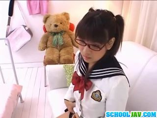sexe de l'adolescence, japonais, jouets