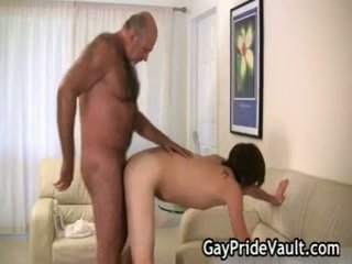 fucking, gay, asshole