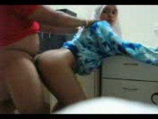Arab hot ass gets fucked Video