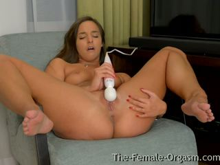 solo ideal, most hitachi, fingering