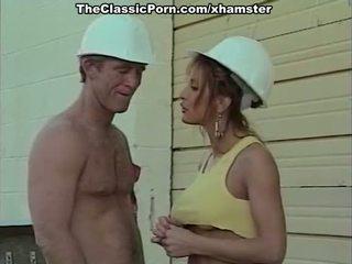 Klassiskt porr film med en handsome bilder